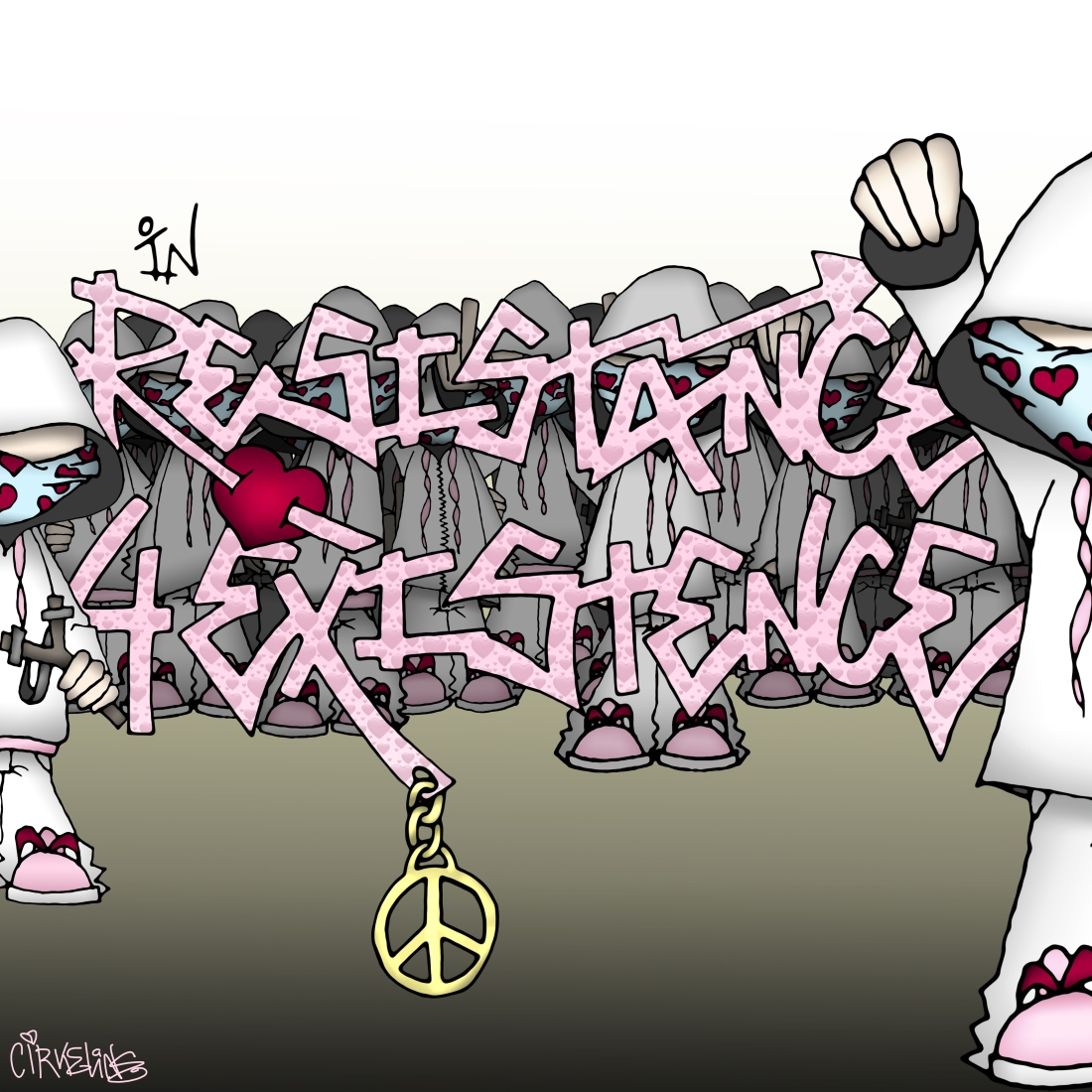 resist_exist
