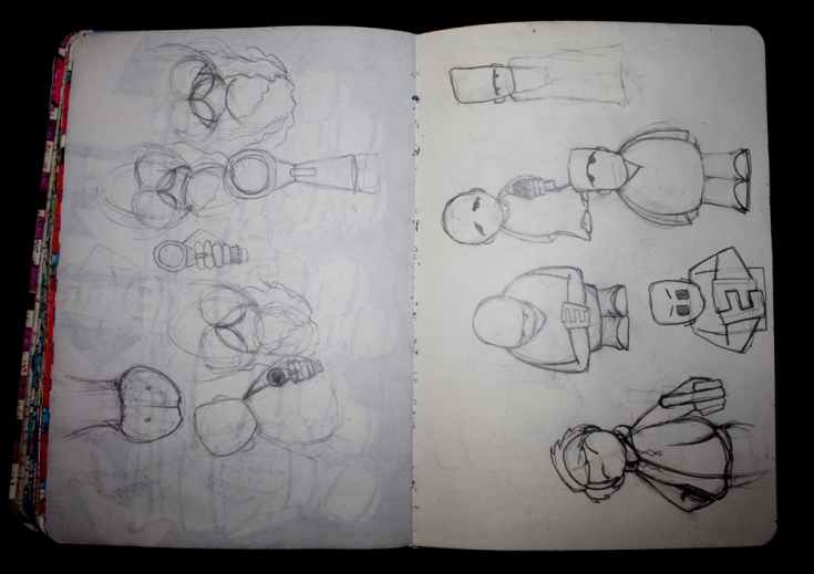 sketches 056