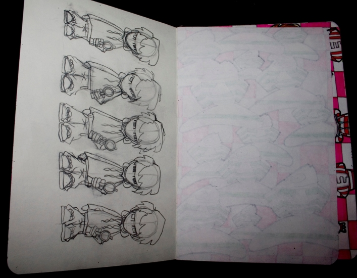 sketches 061